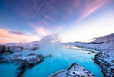 Blaue Lagune_247685884