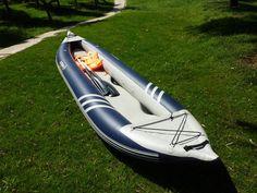 Cheap sea eagle kayak for sale!
