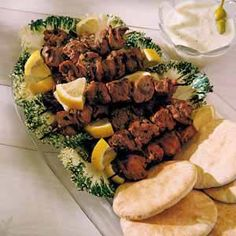 Lamb Recipes,grilled lamb chop, lamb chops, lamb kabobs, recipe