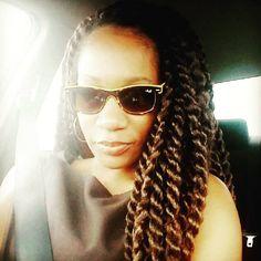 Meet Shasta Broadus – LIfe Insurance Sagicor  #entrepreneur #entrepreneurship #entrepreneurlife #entrepreneurs #arizona #az #mesaaz #scottsdale #phoenix #phoenixarizona #phx #motivational #motivationalquotes #motivated #startup #startuplife #startupbusiness #ceo #smallbusiness #businessowner