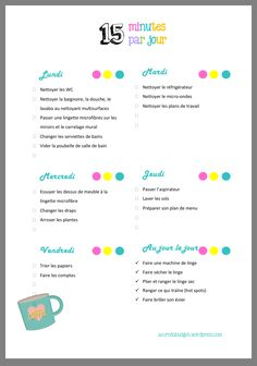 How to reset your house & start a cleaning routine. Having a tidy house saves my sanity as a stay at home mom. Here are my ideas to reset your home back again to square one and start a cleaningschedule to help keep it that way. Cleaning Checklist, House Cleaning Tips, Cleaning Hacks, Weekly Log, Bathtub Cleaner, Flylady, Home Organisation, Diy Papier, Paint Colors For Living Room