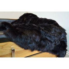 Bed Runner, Fur Throw, Bath Accessories, Shag Rug, Runners, Loom, Towels, Cushions, Textiles