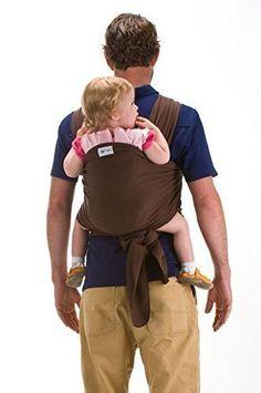 cdf1d9e4559a 11 Best Child Carrier Packs images in 2017 | Child, Infant, Infants