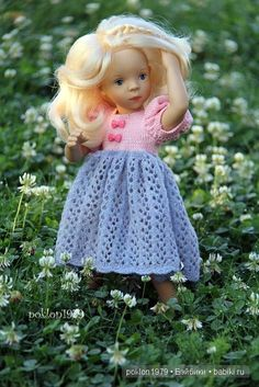 На встречу с солнцем...Игровые куклы Petitcollin. Minouche / Куклы Sylvia Natterer, Minouche и другие. Kathe Kruse и Petitcollin / Бэйбики. Куклы фото. Одежда для кукол