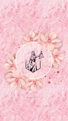 Watercolor Desktop Wallpaper, Iphone Wallpaper Vsco, Emoji Wallpaper, Lady Justice, Law And Justice, Pink Instagram, Instagram Story, Law Icon, Justice Tattoo