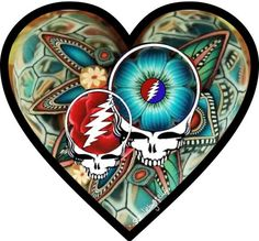 Maybe its just time for a grateful dead board Grateful Dead Quotes, Grateful Dead Image, Grateful Dead Poster, Grateful Dead Dancing Bears, Dead Images, Dead Pictures, Dead Pics, Grateful Dead Wallpaper, Dead And Company