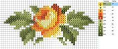 Cross Stitch Flowers, Cross Stitch Patterns, Crossstitch, Cross Stitching, Diy And Crafts, Crafty, Embroidery, Knitting, Cross Stitch Owl