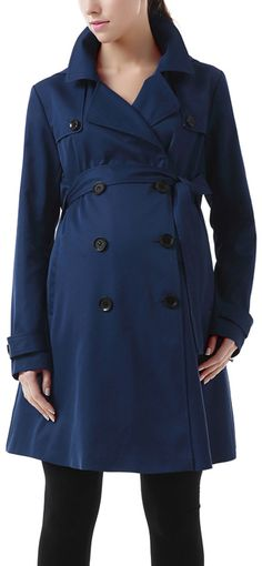 1ca0815095dec 8 Best Maternity Clothes images | Maternity coats, Wool blend, Baby ...