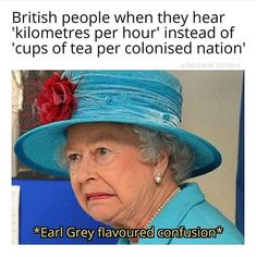 """Roasty Toasty British Memes For Your Tea-Time Scrolling - Funny memes that """"GET IT"""" and want you to too. Get the latest funniest memes and keep up what is going on in the meme-o-sphere. Really Funny Memes, Stupid Funny Memes, Funny Relatable Memes, Haha Funny, Funny Stuff, Funny Drunk, Humor Mexicano, Memes Humor, Ecards Humor"""