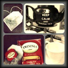 50 shades twinings breakfast tea