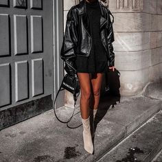 outfit plus size Trendy Outfits, Fall Outfits, Cute Outfits, Fashion Outfits, Womens Fashion, Fashion Ideas, Travel Outfits, Ladies Fashion, Fashion Styles