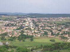 Curiúva, Paraná, Brasil - pop 14.720 (2014)