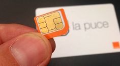 Thinking of buying a SIM card for your trip? Here is a step by step guide on everything you need to know to unlock your phone and use a European SIM card.