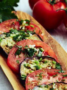7 szuper diétás köret, ezt edd krumpli helyett és fogyni fogsz - Ripost