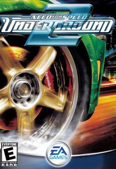 need for speed underground 2 xbox 360 download torrent