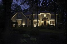 After-Home and Garden Design Ideas