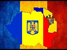 De ce ROMANIA trebuie sa se UNEASCA cu REPUBLICA MOLDOVA? Republica Moldova, Lisa Simpson, Romania, Fictional Characters, Martie, Education, Youtube, Russia, Projects To Try
