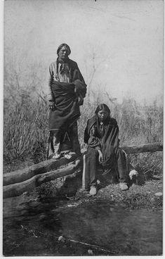 Two Taos Pueblo men, n. Native American Women, Native American Indians, American History, Native American Spirituality, Taos Pueblo, Pueblo Indians, Warrior Spirit, Native Art, Amazing People