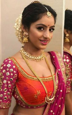 Marathi Wedding, India Beauty, Bollywood Actress, Sari, Actresses, Celebrities, Fashion, Saree, Female Actresses