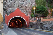 Guanajuato - Wikipedia