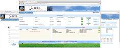 Portale monitoraggio impianti