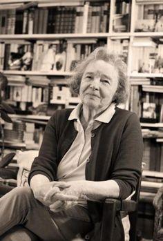 Eeva Kilpi, Finnish poet