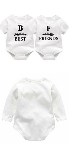 077a9bd75 23 Best Kids Jumpsuit   Rompers images