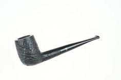 Stanwell Featherweight 107 SOLD!