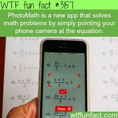 Where the hell was this when I was in school!!!!