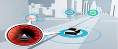 #Volvo: Ölümcül Kazaları Ortadan Kaldıracağız Nedir? Nasıl Olacak? http://www.neolsunki.com/4953-volvo-olumcul-kazalari-ortadan-kaldiracagiz-nedir-nasil-olacak.html