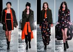fashion 2015 - Αναζήτηση Google