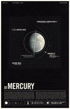 """Ross Berens """"under the milky way"""" - Mercury"""