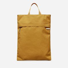 Women's Street Nylon Magazine Tote | Everlane