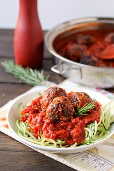 Chia Meatballs  1 lb. grass-fed ground beef (recommended no leaner than 85%)  2 T. organic tomato paste  2 cloves garlic, minced  2 t. herbs de Provence (or your fave dried Italian herbs)   1 t. sea salt  1 t. ground pepper  2 T. chia seeds   2 t. 100% Pure Avocado Oil, for sauteing