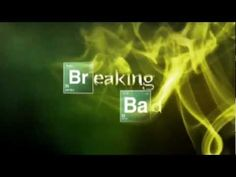 Breaking Bad Intro Credits Tv Theme Songs, Tv Themes, Breaking Bad, Tv Shows, Youtube, Movies, Design, Films, Film Books