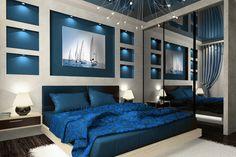 Самая уютная спальня на свете: 38 тыс изображений найдено в Яндекс.Картинках