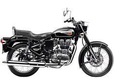 Путешествие в Индию на мотоциклах