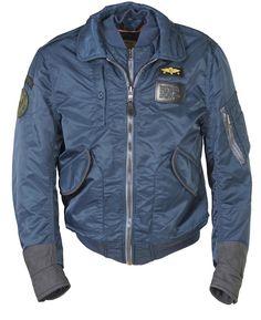 Daniel Craig wears Tom Ford Sunglasses and Schott NYC MA-1 Flight Satin CWU Jacket in NYC | UpscaleHype