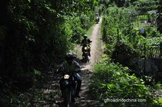 Book your Hanoi Motorcycle Tour to have your best Hanoi city tour in life. Vietnam Motorbike Tour from Hanoi is daily departure! Book now