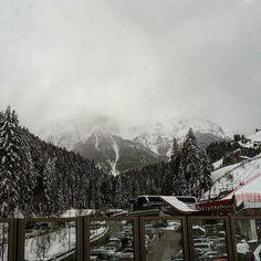 #montagne #vacances #ski #chazelet #instalife #followmeandfollowback #instagram #instalike #likeforfollow #neve #followforlike #instaphoto #paesaggio #instalove #mountain #followforfollow #panorama #sky #instagood #instamoments #likeforlike #instapicture #instamania #follomeme #beautiful #grandiose #neige #cauterets #snow #monteelacdegaube by gregory8711