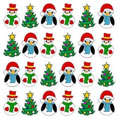 36 X CHRISTMAS MIX 1 EDIBLE RICE / WAFER PAPER CUP CAKE TOPPERS BIRTHDAY PARTY WEDDING DECORATION - Wafer paper ingredients: Potato Starch, Water, Vegetable Oil. Store in a cool and dry place. Use within 6 months. Suitable for vegetarians.  - http://irishcakesupplies.com/wp-content/uploads/2013/12/51p3KTZhiNL.jpg - #1, #36, #Christmas, #EDIBLE, #Mix, #Rice, #X  - http://wp.me/p2Sdif-4wQ