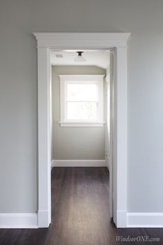 Wonderful Cost-Free Moldings And Trim classic Concepts The within surfaces of a home or office are often certainly not finish devoid of application of some sort of moulding t Door Molding, Moldings And Trim, Moulding, Crown Molding Styles, Molding Ideas, Baseboard Trim, Baseboards, Baseboard Ideas, Home Renovation