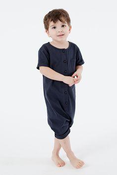 Gray Label SS15 Summer Suit  #kids #children #kinderen #kinderkleding #webshop #organic #organicclothes #ecofriendly #graylabel #graylabelkids