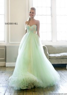 Cheap Wedding Dresses, Evening Dresses, Prom Dresses And Formal Dresses Online Shopping Mall Sherri Hill Prom Dresses, Prom Dresses For Sale, Homecoming Dresses, Prom Gowns, Formal Dresses, Sexy Dresses, Evening Gowns, Dress Outfits, Colored Wedding Dresses