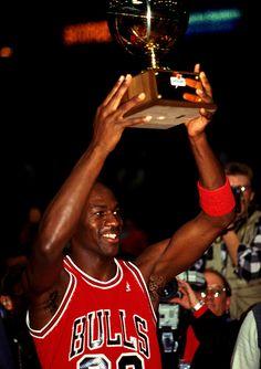 #michael jordan #basketball #slam dunk contest