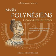 Maori symbols on pinterest maori maori designs and maori tattoos - Tatouage maorie signification ...