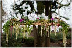 Alice Inspired: Historic Deepwood Estate Wedding Editorial Shoot - Oregon Fine Art Wedding Photographer - Jamie Rae Photo | Oregon Fine Art Wedding Photographer - Jamie Rae Photo