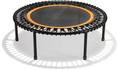 Read our honest mini trampoline reviews and see our expert analysis of the best mini trampoline and our pick for your best bet. ... Mini trampolines are...