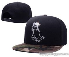 Ripndip Snapback Hats Hiphop Caps Fashion 005|only US$6.00 - follow me to pick up couopons.