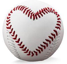 Image from http://corporate.hallmark.com/Resource_/Multimedia/3527/Baseball-Heart-L.jpg.